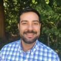 Profile picture of Josh Brugh
