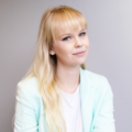 Profile picture of Liz Holland