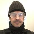 Profile picture of Bryan Sears