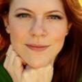 Profile picture of Andrea Dennison-Laufer