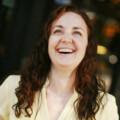 Profile picture of Turi Henderson-Palmer