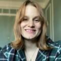 Profile picture of Chelsea Hanawalt