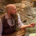 Profile picture of Heath Lambe
