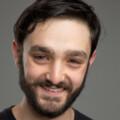 Profile picture of Naveh Shavit-Lonstein