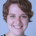 Profile picture of Hannah Schul