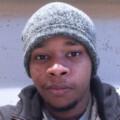 Profile picture of Squire Simpson