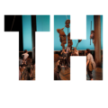 Group logo of Theater